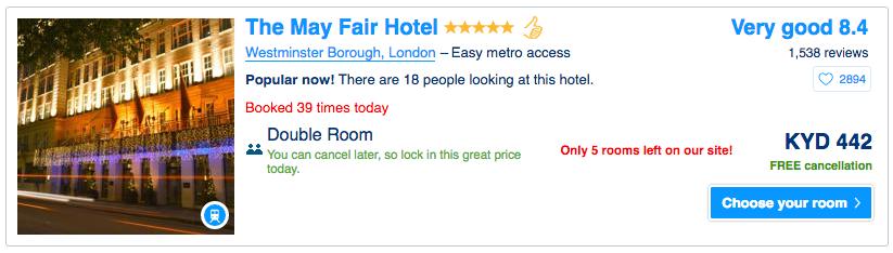 hotel-room-scarcity