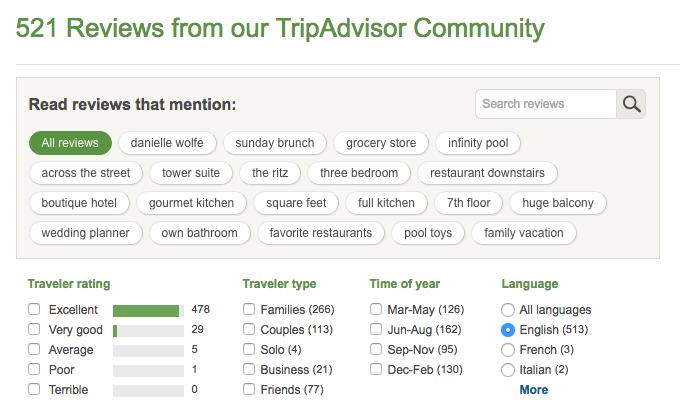 tripadvisor-social-proof
