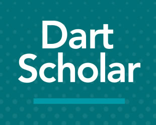 image of dart group work